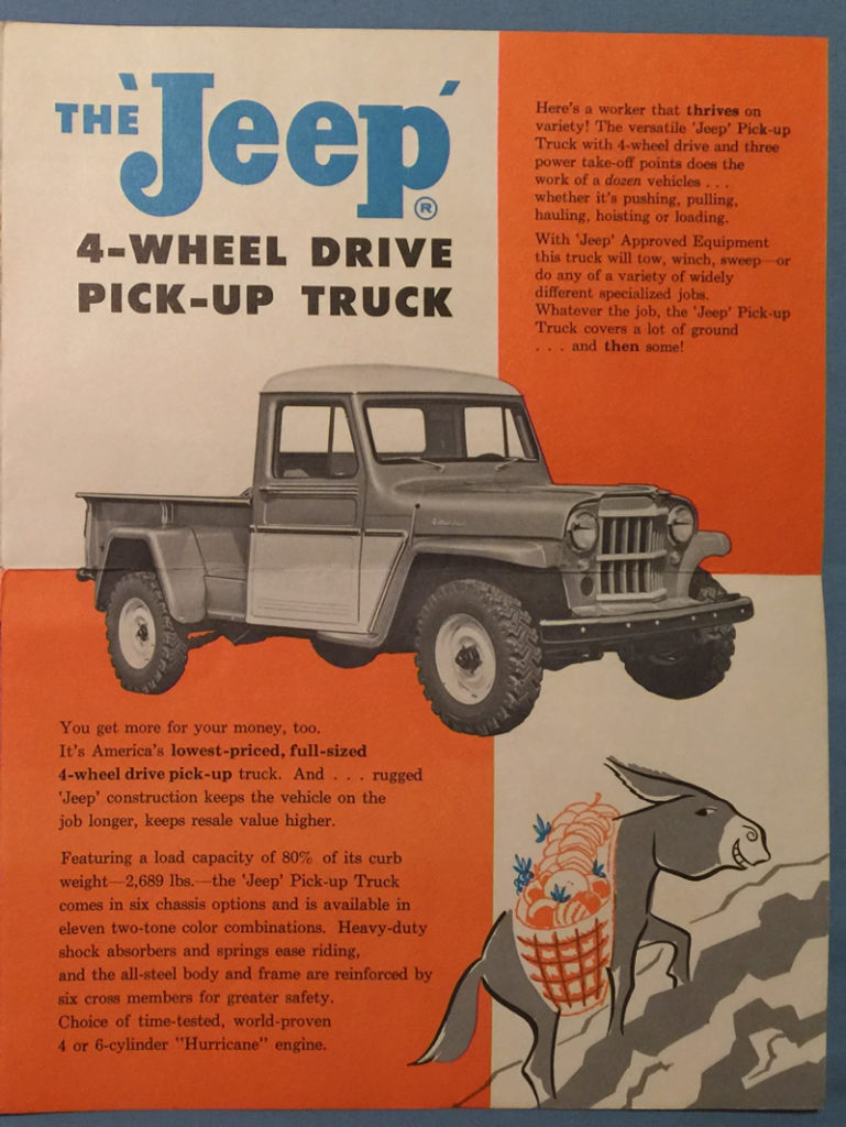 1961-07-jeep-family-brochure-working3-lores