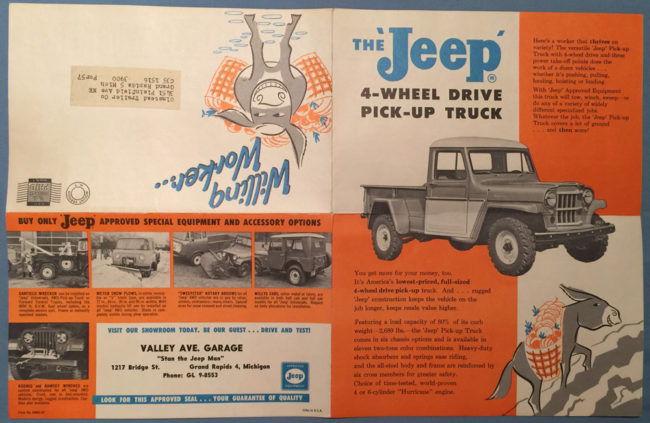 1961-07-jeep-family-brochure-working4-lores
