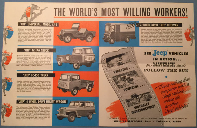 1961-07-jeep-family-brochure-working5-lores