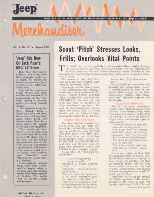 1961-08-merchandiser2