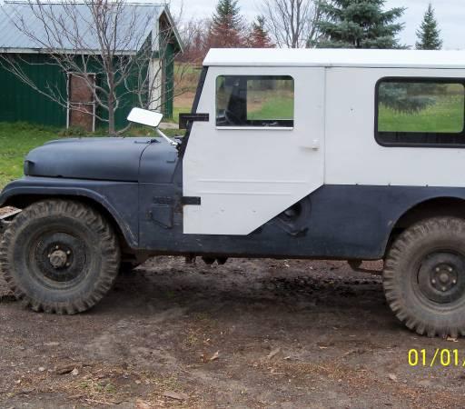 1961-cj6-bangor-ny1