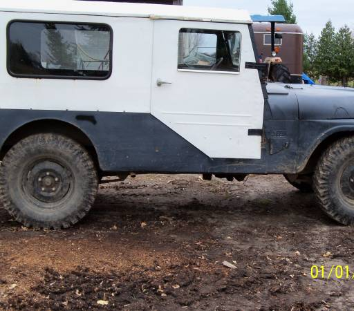 1961-cj6-bangor-ny2