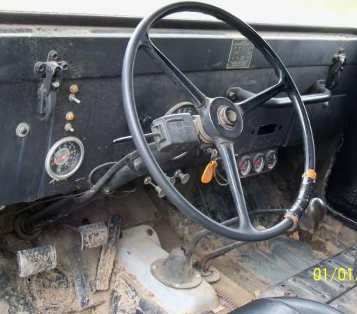1961-cj6-bangor-ny3