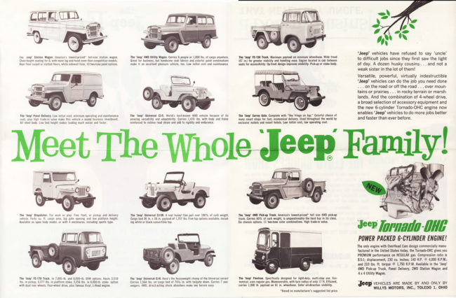 1962-04-jeep-family-brochure-dozen-cousins3