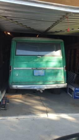 1962-wagon-anaheim-ca3