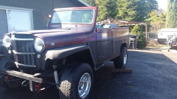 1962-wagon-coarsegold-ca0