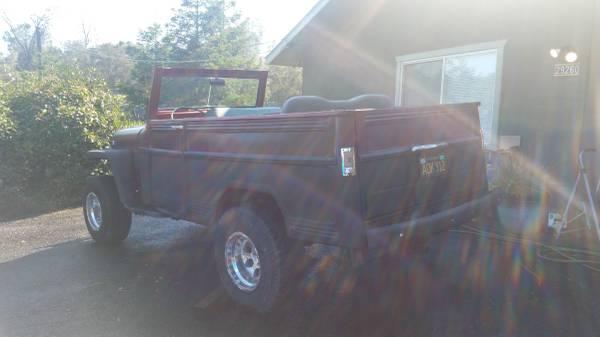 1962-wagon-coarsegold-ca2