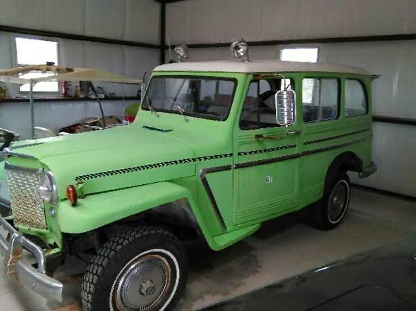1962-wagon-okc-ok8