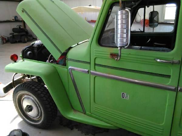 1962-wagon-okc-ok9