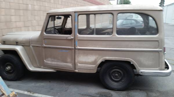1962-wagon-sanjose-ca-1
