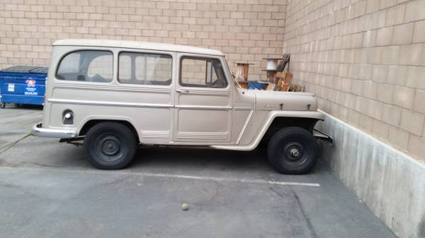 1962-wagon-sanjose-ca-2