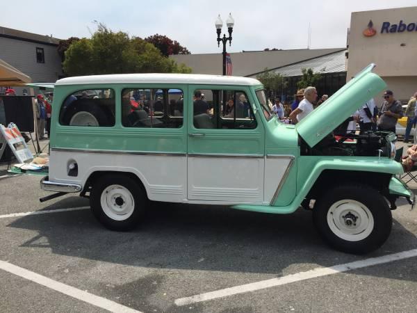 1962-wagon-scacity-ca1