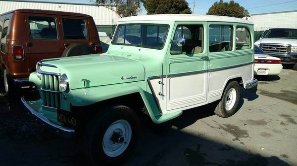 1962-wagon-scacity-ca2