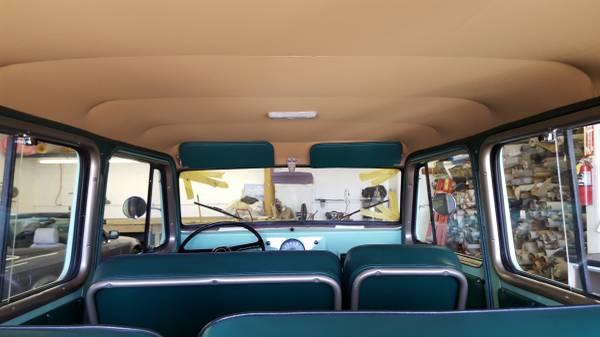 1962-wagon-scacity-ca4