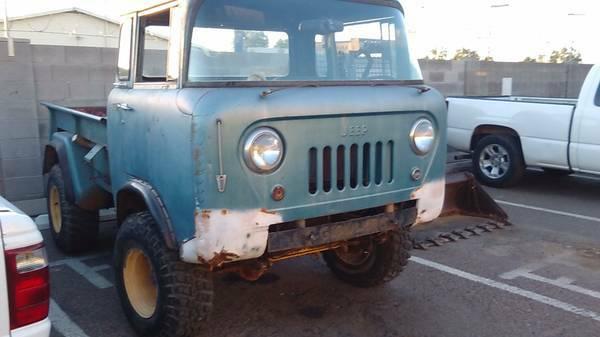 1963-fc150-mesa-az