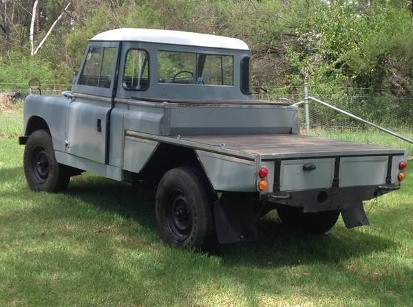 1963-landrover-boulder-co4