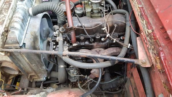 1964-cj5-eagleriver-wi2