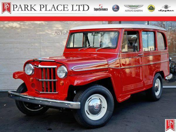 1964-wagon-seattle-wa-1