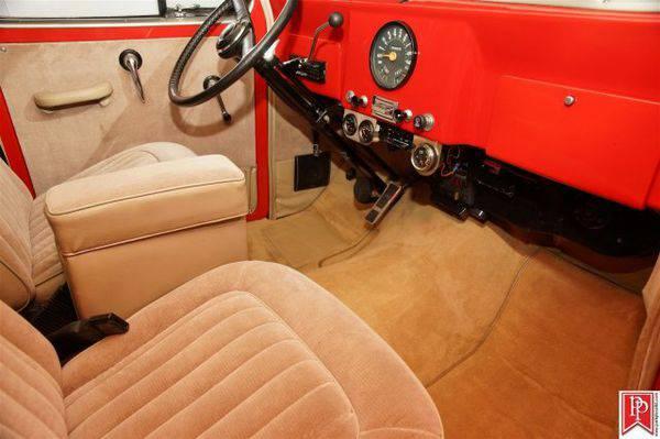 1964-wagon-seattle-wa-3