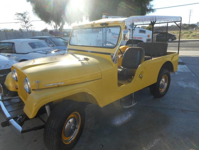1965-cj6-tuxpark-hemet-ca1