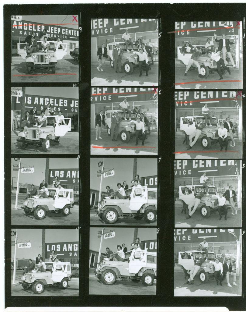 1965-sunrays-cj5-photos1