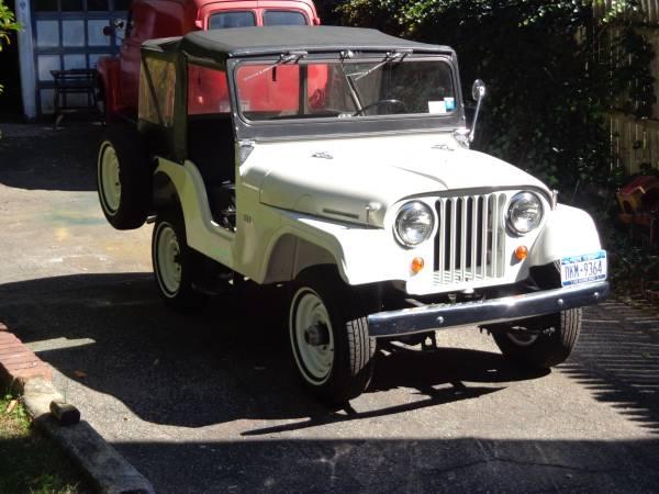 1965-tux-park-huntington-ny1