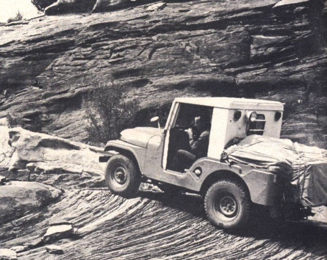 1966-01-fourwheeler-kent-frost-ruby2