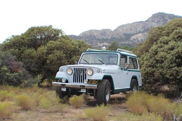 1967-jeepster-commando-santabarbara-ca1