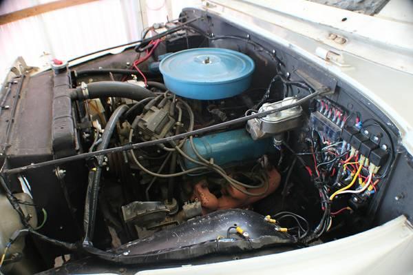 1967-jeepster-commando-santabarbara-ca2