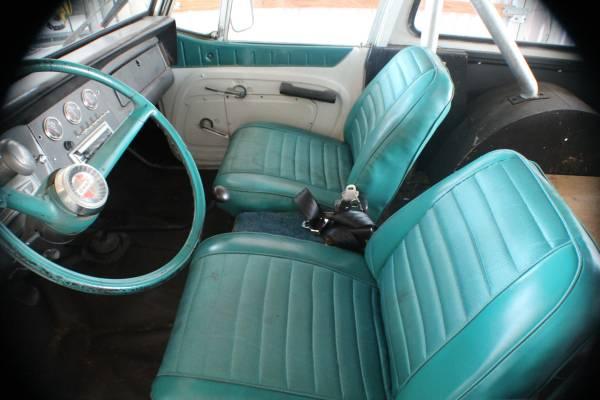 1967-jeepster-commando-santabarbara-ca3