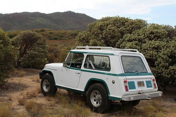 1967-jeepster-commando-santabarbara-ca4