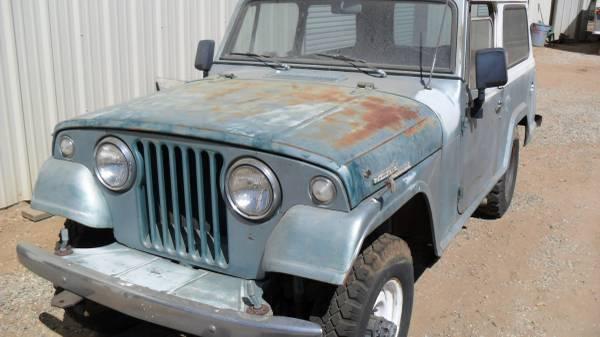 1968-jeepstercommando-riverside-ca1
