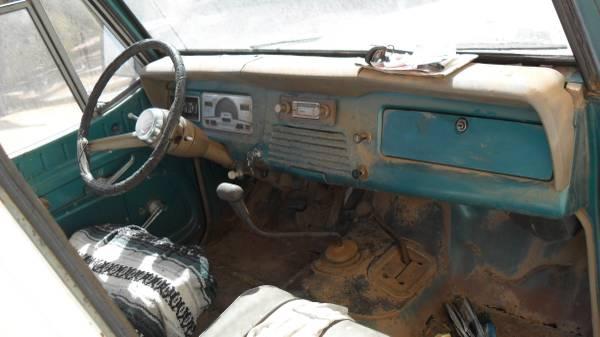 1968-jeepstercommando-riverside-ca3