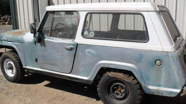 1968-jeepstercommando-riverside-ca4