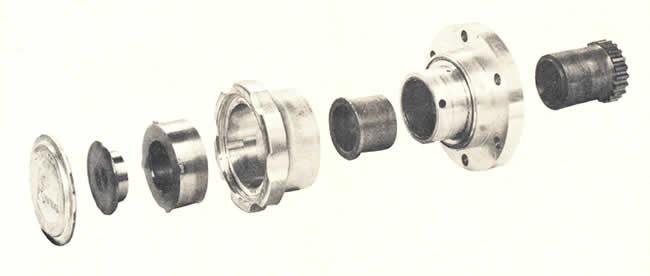 1969-01-fourwheeler-viking-hub-exploded