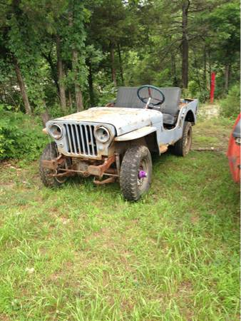 2-jeeps-holidayisland-ar1