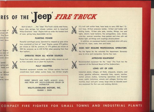 cj2a-firetruck-brochure2