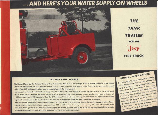 cj2a-firetruck-brochure3