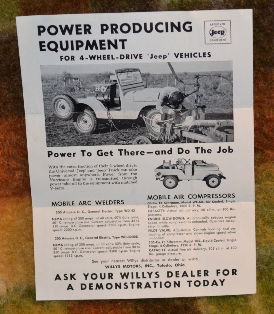 compressor-welder-jeep-equipment-mailer1