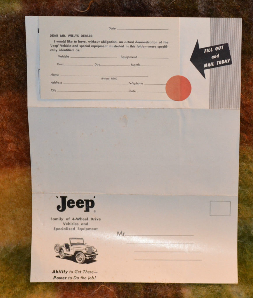compressor-welder-jeep-equipment-mailer2.jog