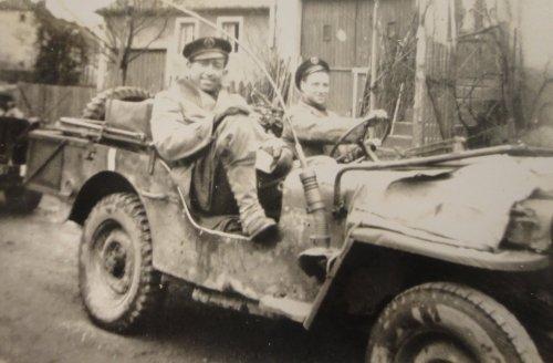 jeepra10