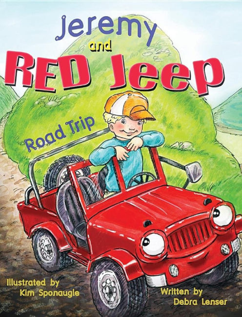 jeremy-and-the-red-jeep-lenser-sponaugle