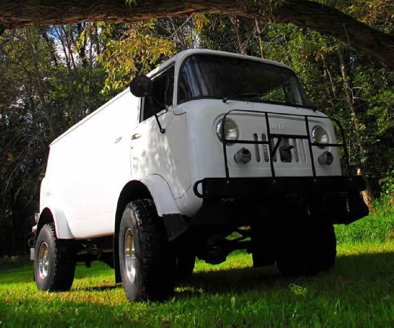 jesse-andrea-ybarra-m679-fourwheeler