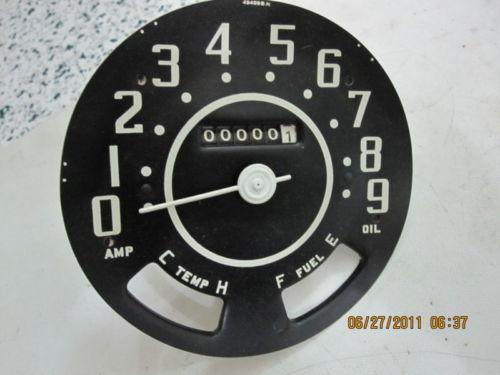 speedometer-0-90nos