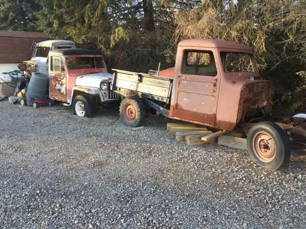 trucks-butler-pa