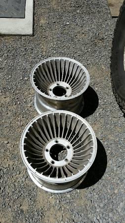 turbine-rims-lapine-or