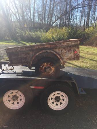 willys-mbt-trailer-andover