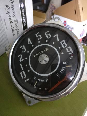 0-9-speedometer