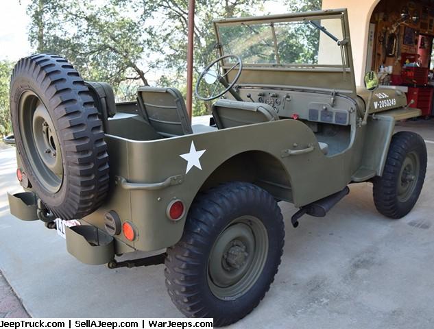 1941-mb-slat-springdale-ca