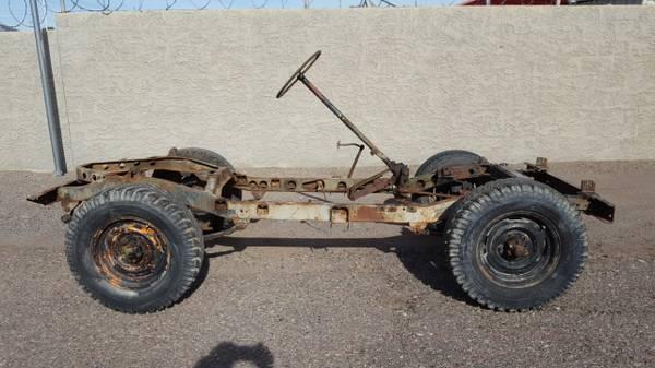 1942-gpw-chassis-phoenix-az